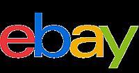 Ebay-Angebote
