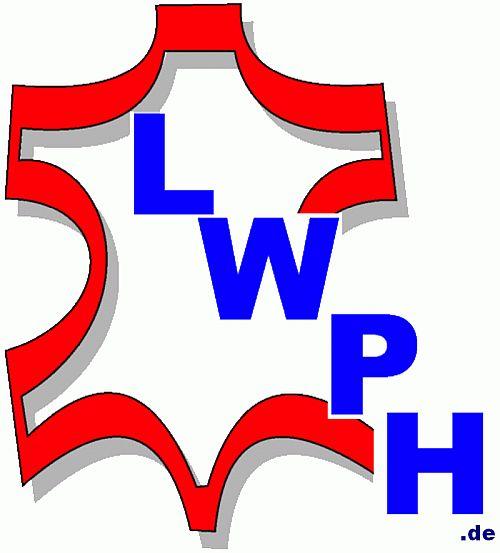 LWPH-Logo