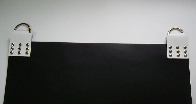 sling-schwarz-weiss