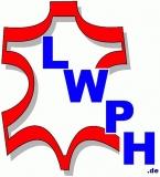 Qualitäts Lederstreifen 29,0 x 3,0 cm in vielen Farben zum Leder-Basteln für Armbänder Schmuck von LWPH
